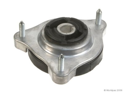 Febi W0133-1603737 Shock and Strut Mount