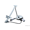 Magneti Marelli Window Regulator