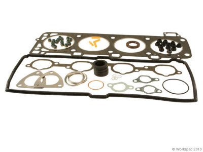 Victor Reinz W0133-1604750 Engine Gasket Set - Direct Fit