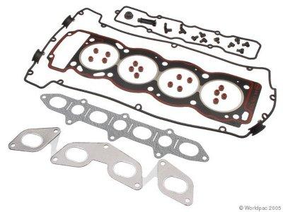 Elring W0133-1609627 Engine Gasket Set - Direct Fit