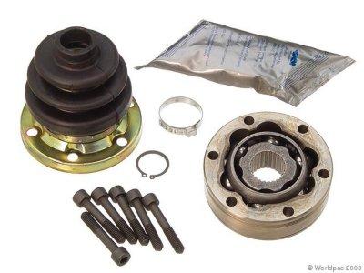 GKN Drivetech W0133-1611068 CV Joint