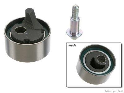NSK W0133-1620725 Tensioner Roller