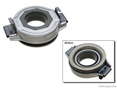 NTN W0133-1624011 Release Bearing