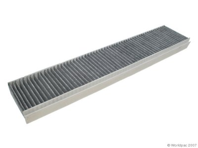 2002-2008 Jaguar X-Type Cabin Air Filter NPN Jaguar Cabin Air Filter W0133-1624080 W0133-1624080