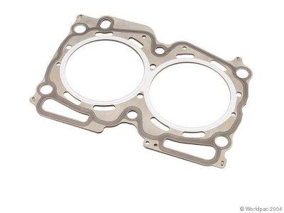 Nippon Reinz W0133-1626012 Cylinder Head Gasket