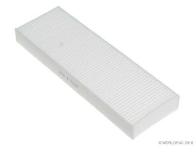 2001-2003 Acura CL Cabin Air Filter NPN Acura Cabin Air Filter W0133-1629227 W0133-1629227