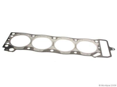 Payen W0133-1630092 Cylinder Head Gasket