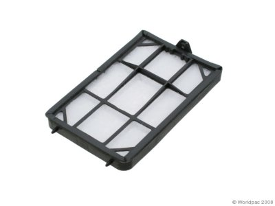 1995-2001 BMW 740i Cabin Air Filter NPN BMW Cabin Air Filter W0133-1630851 W0133-1630851