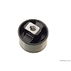 MTC Motor and Transmission Mount Bushing