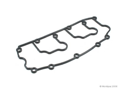 Victor Reinz W0133-1635723 Valve Cover Gasket - Direct Fit