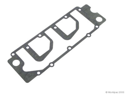 Victor Reinz W0133-1636732 Valve Cover Gasket - Direct Fit