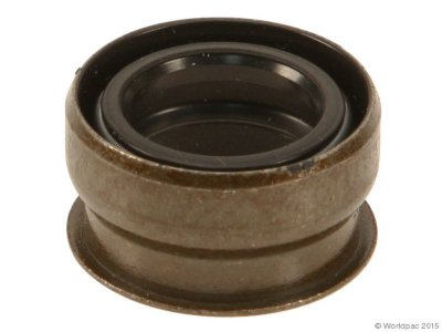 Qualiseal W0133-1637620 Gear Selector Rod Seal