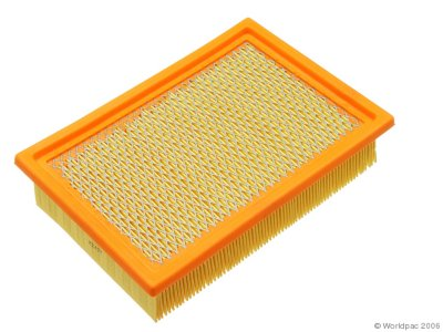 2001-2011 Ford Escape Air Filter Full Ford Air Filter W0133-1637744 W0133-1637744