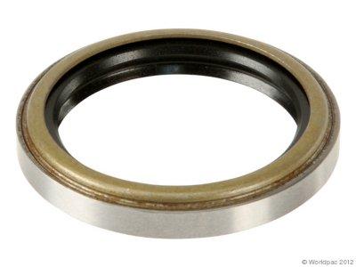 Payen W0133-1641071 Wheel Seal