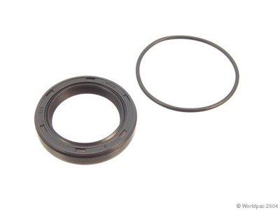 Qualiseal W0133-1641104 Camshaft Seal