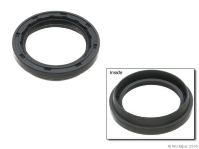 Qualiseal W0133-1641265 Wheel Seal