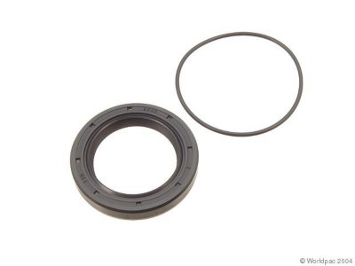 Qualiseal W0133-1641428 Camshaft Seal