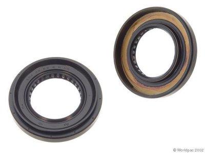Arai Seisakusho W0133-1642390 Axle Seal