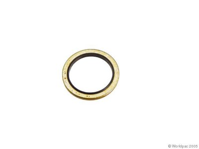 Qualiseal W0133-1642531 Chain Tensioner O-Ring