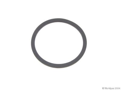 Qualiseal W0133-1642941 Release Bearing Cover O-Ring