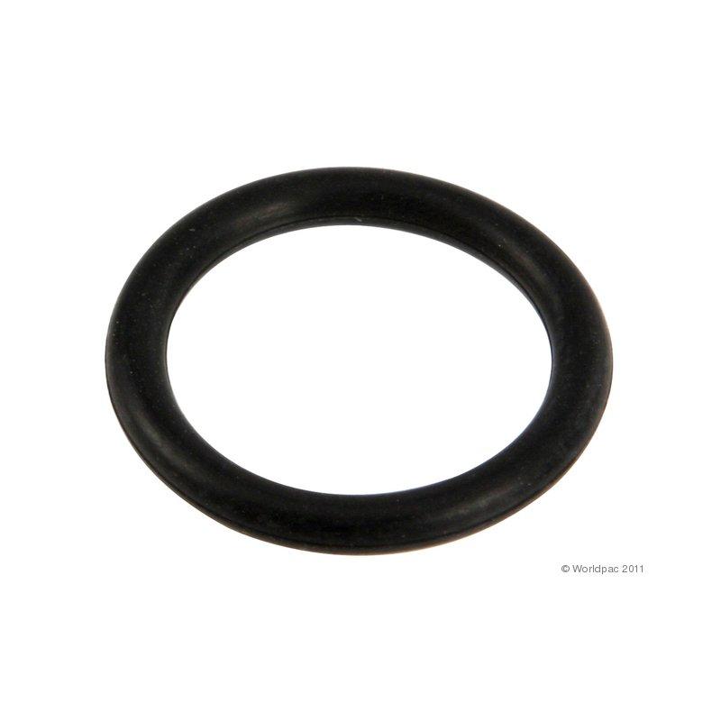 URO Parts 11 53 1 710 055 Water Pump O-Ring