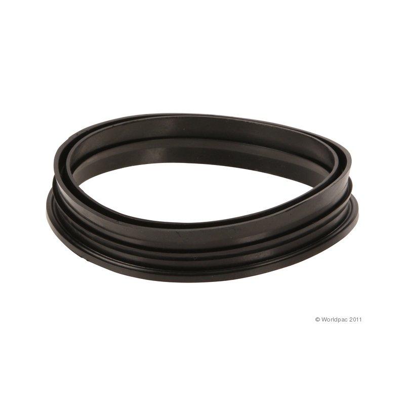 URO Parts 1J0919133A Fuel Pump Tank Seal