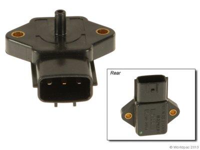 Hitachi W0133-1652536 MAP Sensor