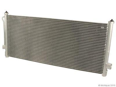 ACI W0133-1654278 A, C Condenser - Direct Fit
