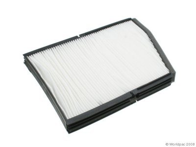 1999-2002 Daewoo Leganza Cabin Air Filter NPN Daewoo Cabin Air Filter W0133-1655054 W0133-1655054