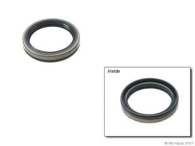 Ishino W0133-1658249 Wheel Seal