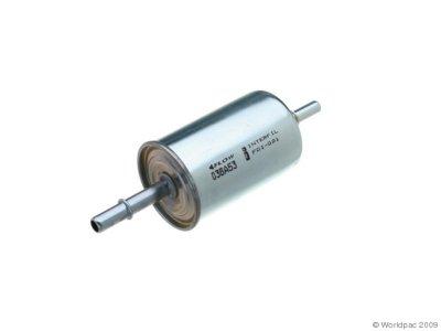 1992-1997 Ford Thunderbird Fuel Filter Interfil Ford Fuel Filter W0133-1706453 W0133-1706453