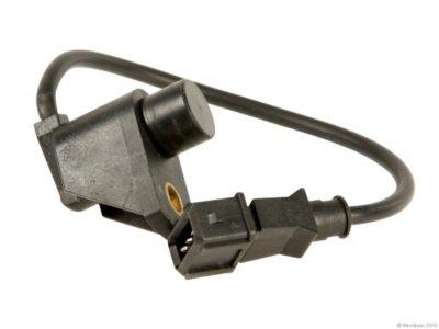 Vemo W0133-1719229 Camshaft Position Sensor