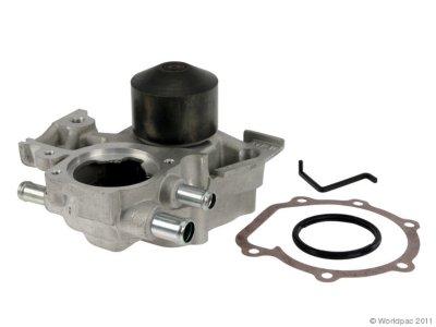 NPW W0133-1768139 Water Pump
