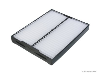 2003-2005 Suzuki Grand Vitara Cabin Air Filter NPN Suzuki Cabin Air Filter W0133-1770131 W0133-1770131