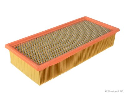 2006-2011 Ford F53 Air Filter NPN Ford Air Filter W0133-1771499 W0133-1771499