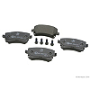 ATE Brake Pad Set