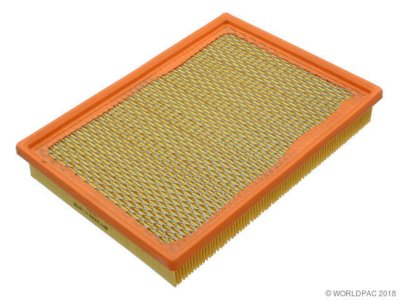 2005-2010 Jeep Grand Cherokee Air Filter Full Jeep Air Filter W0133-1775722 W0133-1775722