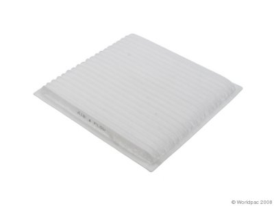 2002-2009 Toyota Prius Cabin Air Filter NPN Toyota Cabin Air Filter W0133-1784160 W0133-1784160