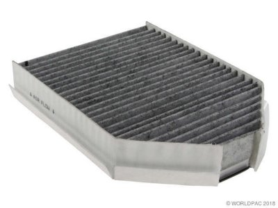 2007-2015 Jaguar XK Cabin Air Filter NPN Jaguar Cabin Air Filter W0133-1784961