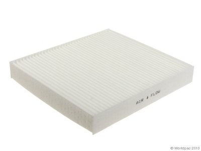2008-2015 Mitsubishi Lancer Cabin Air Filter NPN Mitsubishi Cabin Air Filter W0133-1800416 W0133-1800416