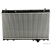 Vista-Pro Automotive Radiator