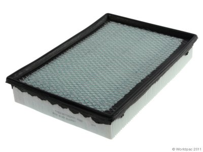 2007-2008 Ford Crown Victoria Air Filter Motorcraft Ford Air Filter W0133-1846075 W0133-1846075