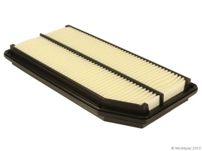 2009-2014 Honda Ridgeline Air Filter OES Genuine Honda Air Filter W0133-1857626
