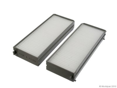 2003-2005 Hyundai Sonata Cabin Air Filter NPN Hyundai Cabin Air Filter W0133-1890174 W0133-1890174