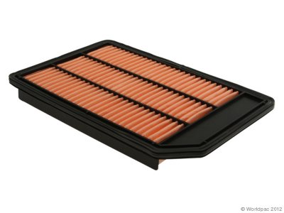2010-2013 Suzuki Kizashi Air Filter NPN Suzuki Air Filter W0133-1894027 W0133-1894027