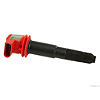 Beru Ignition Coil