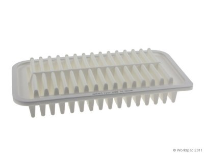 2003-2008 Pontiac Vibe Air Filter Purolator Pontiac Air Filter W0133-1917791 W0133-1917791