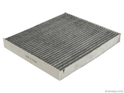 2006-2008 Hyundai Sonata Cabin Air Filter NPN Hyundai Cabin Air Filter W0133-1930097 W0133-1930097