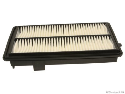 2013-2017 Acura RDX Air Filter NPN Acura Air Filter W0133-1941726 W0133-1941726