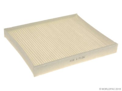2010-2017 Ford Taurus Cabin Air Filter NPN Ford Cabin Air Filter W0133-1943099 W0133-1943099